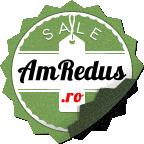AmRedus.ro – Reduceri si cupoane de reducere la eMAG, Altex, Flanco, Elefant