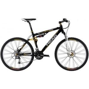 Reduceri biciclete