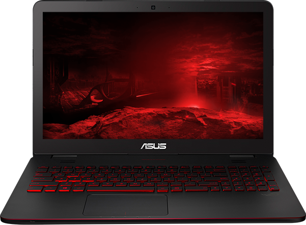 reducere Laptop Gaming Asus G551JM-CN112D