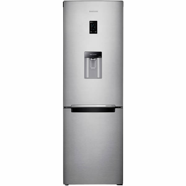 Reducere combina frigorifia Samsung Full No Frost